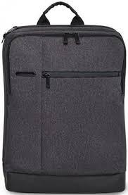 Купить <b>Рюкзак Xiaomi</b> RunMi 90 Points <b>Classic</b> Business Backpack ...