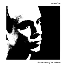 <b>Before</b> And After Science: <b>Brian Eno's</b> Dimension-Straddling Classic