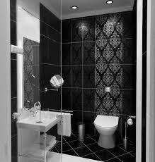 floor small bathrooms osbdata