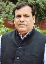 Shri Srikant Kumar Jena,