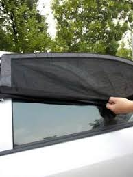 Buy blind <b>car</b> window Online with Free Delivery