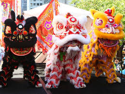 celebration of chinese new year essay essay help celebration of chinese new year essay