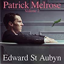 <b>Patrick Melrose</b>, <b>Volume</b> 2: Mother's Milk and At Last Audiobook ...