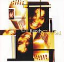 Best of Randy Crawford [Warner Bros.]