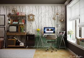 office breathtaking small home decorating breathtaking home office design ideas modern home office desk excellent home amazing small space office