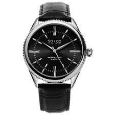 «<b>Часы</b> Madison <b>New York</b> QUARTZ» — Наручные <b>часы</b> — купить ...