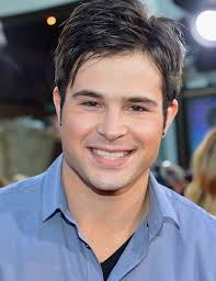 "Actor Cody Longo arrives to the Los Angeles premiere of Summit Entertainment's ""Step Up Revolution"" at Grauman's Chinese Theatre on ... - Cody%2BLongo%2BPremiere%2BSummit%2BEntertainment%2BStep%2B8QJJ2uPhWA2l"