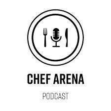 Chef Arena