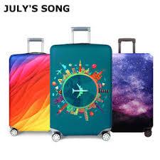Выгодная цена на case for suitcase — суперскидки на case for ...