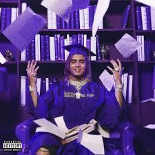 <b>Lil Pump</b> - <b>Harverd</b> Dropout Lyrics and Tracklist | Genius