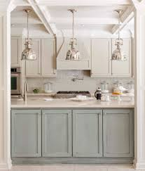 ceiling kitchen cabinets ceilings vaulted ceilings charming amazing kitchen cabinet lighting ceiling lights