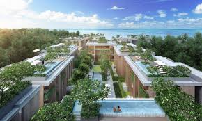 work area twin prime: overview twinpalms residences montazure oceanview overview