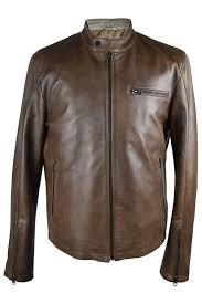 <b>Куртка Zerimar</b> арт 10010420_MARRON/G18101037402 купить в ...