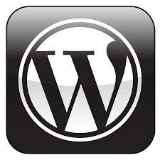web sitesi kurulumu videolu dersler