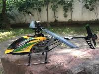 <b>Вертолеты WLtoys</b> с доставкой по Москве и России