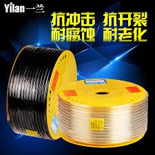 China <b>pu</b> duct hose