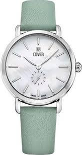 женские часы sokolov 119 30 00 001 04 03 2