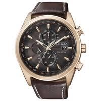 Наручные <b>часы CITIZEN AT8019</b>-<b>02W</b> — Наручные <b>часы</b> ...