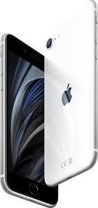<b>Apple</b> iPhone - купить <b>телефон</b> Эпл Айфон, цены на все модели в ...