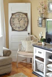 Living Room Country Decor 17 Best Ideas About Country Style Living Room On Pinterest