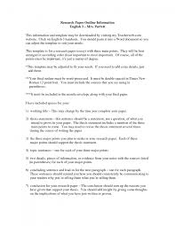 cover letter examples of a outline for a essay examples of a cover letter cover letter template for examples of a outline essay research argumentative paper examplesexamples of