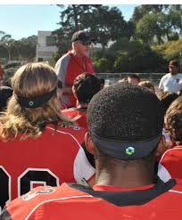 headon by triax on the field interview ryan byrne santa barbara city college athletic director