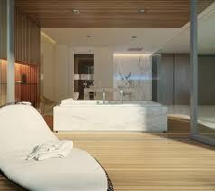 bathroom ideas for summer trends 3 spa bathroom luxury spa bathroom ideas to create your private blog spa bathroom