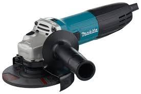 УШМ <b>Makita</b> GA5030, 720 Вт, 125 мм — купить по выгодной цене ...