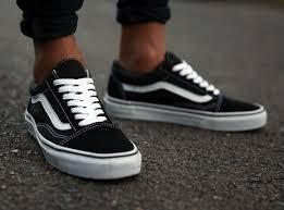 Товары Boston Store | Обувь и аксессуары – 121 товар | ВКонтакте
