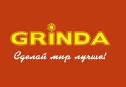 <b>Система капельного полива GRINDA</b> от водопровода, на 60 ...
