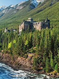 """Fairmont Banff <b>Springs</b>"" - Luxury <b>Hotel</b> in ""Banff"" - Fairmont, <b>Hotels</b> ..."