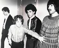 The value of the liner notes on '<b>1969</b>: The <b>Velvet Underground</b> Live ...