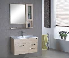 pictures gallery of the brilliant bathroom vanity mirrors decoration smart vanity mirror with round white lighting blend with brown bricks wall brilliant bathroom mirror lights