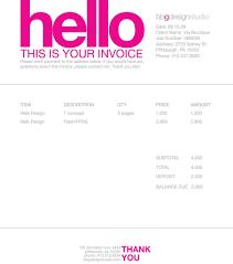 lance artist invoice invoice template ideas painters receipt for work artist invoice invoic makeup artist lance artist invoice