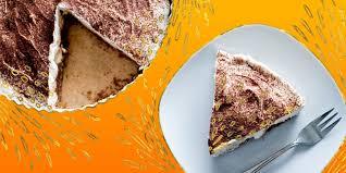 15 рецептов восхитительных <b>кремов для</b> торта - Лайфхакер