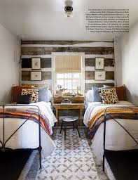 Small Bedroom For Two Pin By Rosanne Menacker On Bedrooms Pinterest The Ojays The