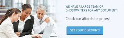 Chat with custom writing service pepsiquincy com But if you re yet to ghostwriter essay buy sell a script then you where can  i get someone to do my homework might prefer an option that