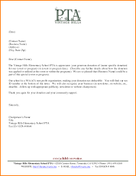 sample business thank you letter scholarship letter higfpbm the sample business thank you letter scholarship letter higfpbm