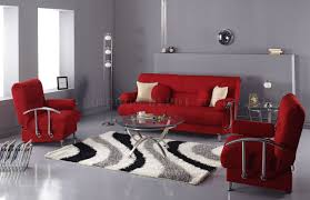 living rooms design red red and white living rooms living room design red sofa nceico