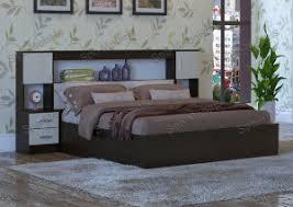 Купить <b>кровать с матрасом</b> недорого в СПб по ценам ...