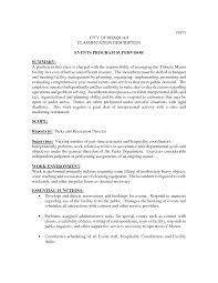 best photos of job description examples ceo job description sample supervisor job description