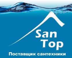 <b>Приставной унитаз Duravit</b> Starck 3 012409 ― Сан-Топ