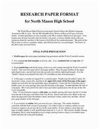research paper topics File aimfFree Essay Example   aimf co World history research paper topics high school Research Essay Topics High School Students