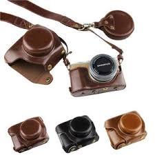 Выгодная цена на camera <b>case</b> bag for <b>olympus</b> epl9 ...