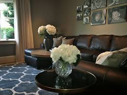 1000 ideas about dark leather couches on pinterest leather couches brown leather couches and bright rooms black leather sofa perfect