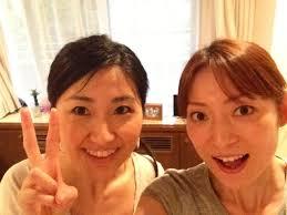 【松本英子・eiko matsumoto official Blog「日常」】: 未分類 - IMG_0870