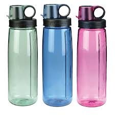 Image result for school water bottle