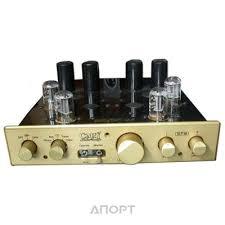 Усилители, ресиверы <b>Cary Audio</b>: Купить в Благовещенске ...
