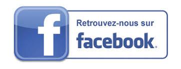 """Résultat de recherche d'images pour """"page facebook logo"""""""