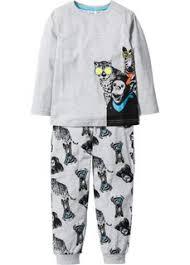 Купить мужскую <b>пижаму</b> в Казани - цены на <b>пижамы</b> на сайте ...